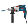 Drills & impact drills