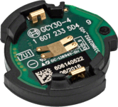 Connectivity modules / chips