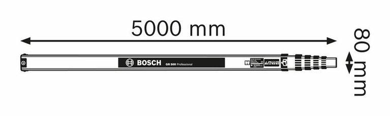 GR 500