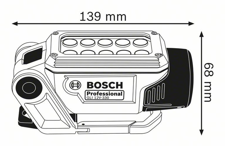 GLI 12V-330